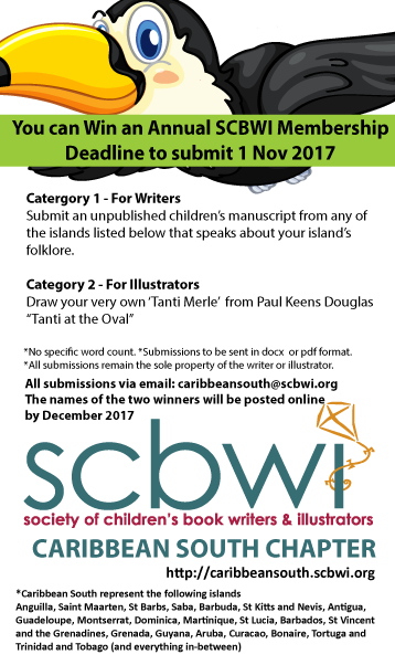 SCBWI-2017-Competition2